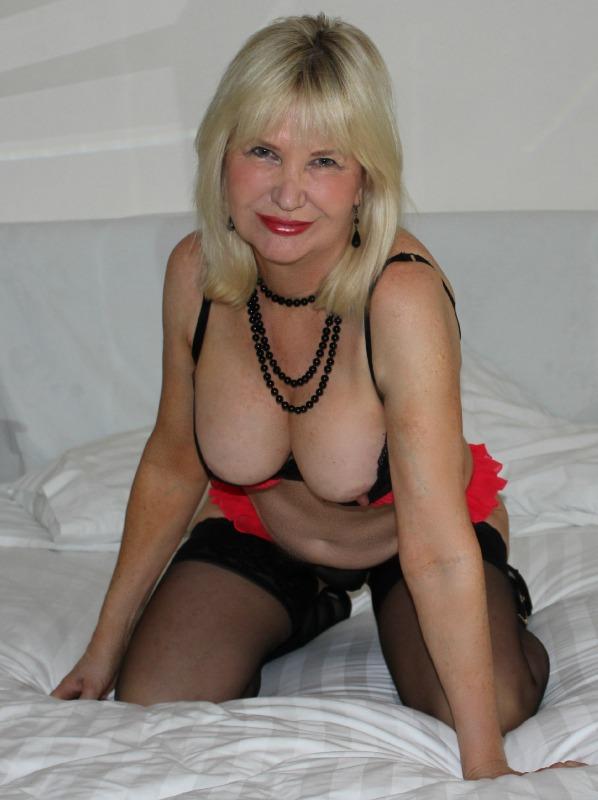 mature sex nsw escort
