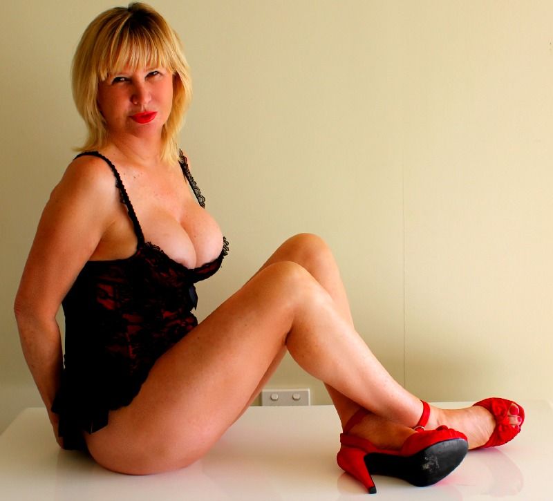 escort  nsw outcall