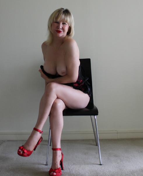 adult services directory mature private escorts Sydney