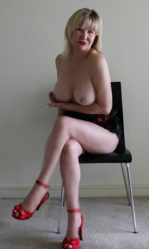 craiglist escort cheap brothel Perth