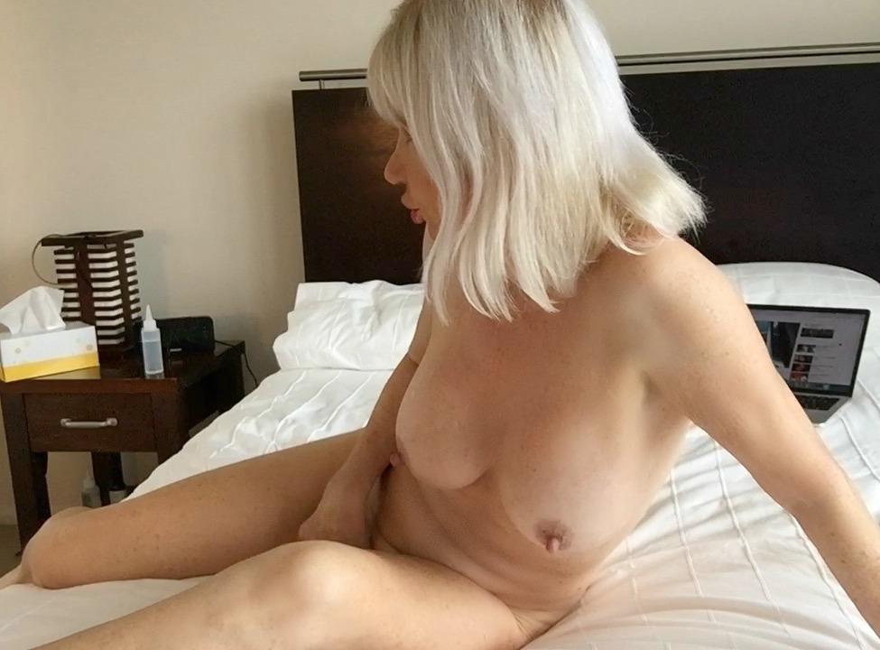 Mature erotic fantasy escorts sydney
